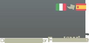 Famam Commercial Enterprise S.L. Logo