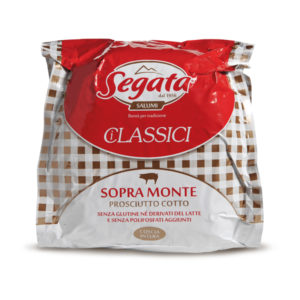 284-SOPRAMONTE-Prosciutto-cotto-I-Classici-1218