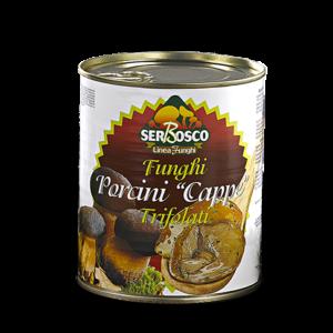 porcini_trifolati_Cappe