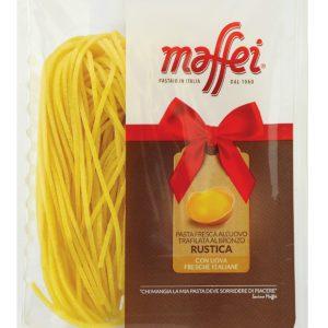 Spaghetti-alla-chiatarra