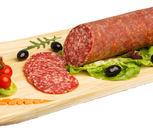 salame-napoli-mod-800x323