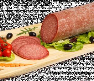 salame-ungherese-mod-800x323