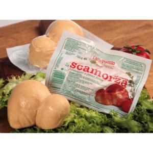 scat5---la-scamorza-affumicata-200g