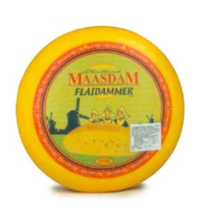 MASSDAM