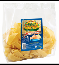 pappardelle.jpg_rescaled