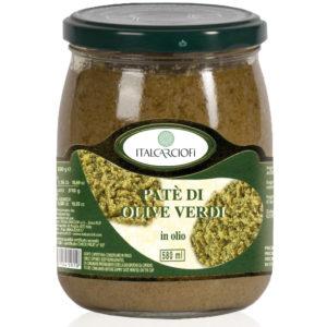 patè_olive_verdi_ml580